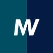 Martijn Vet – teksten over mensen en techniek